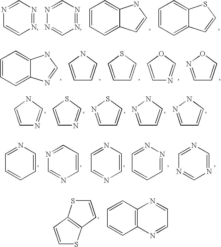 Figure US20080254140A1-20081016-C00008