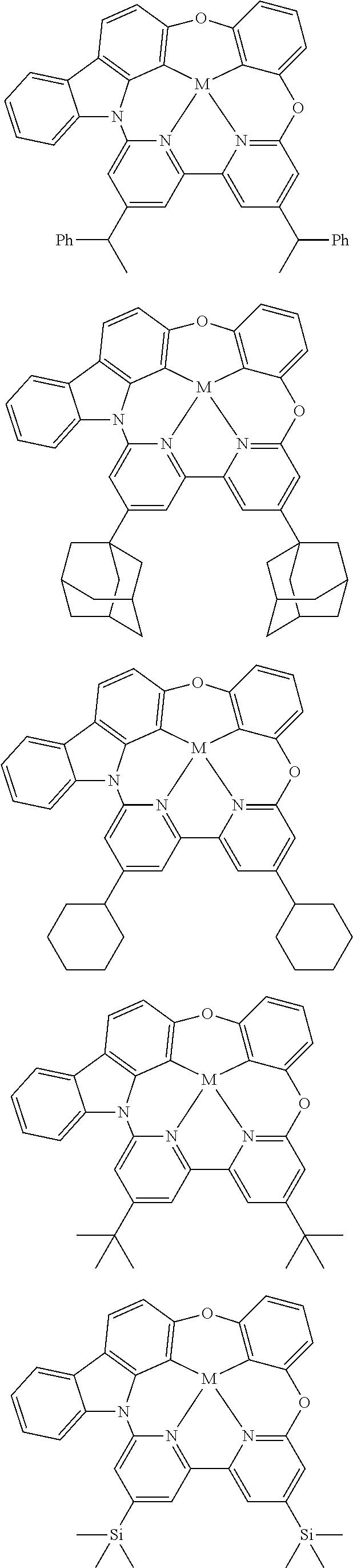 Figure US10158091-20181218-C00058