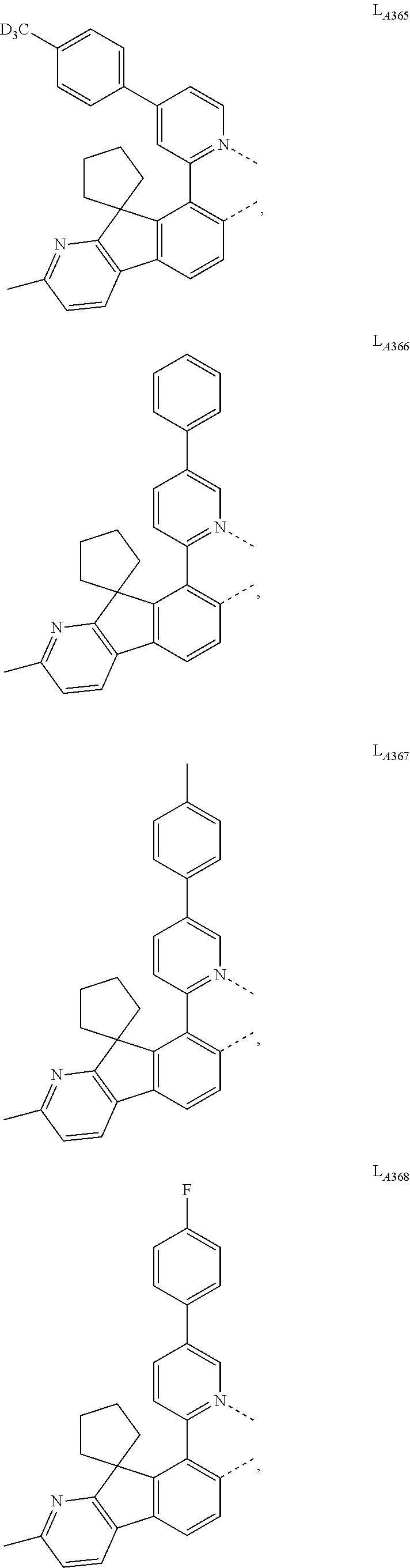 Figure US10003034-20180619-C00135