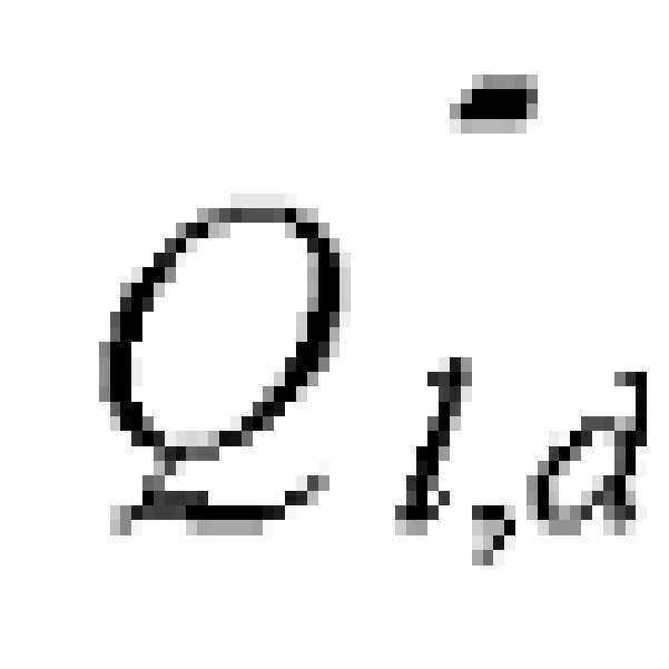 Figure 112008022346997-pat00275