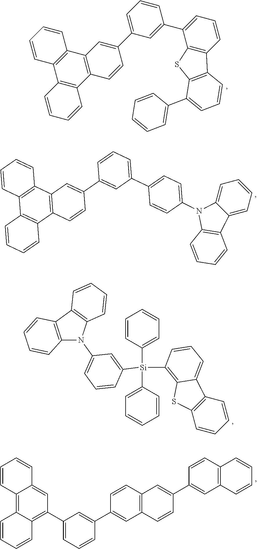 Figure US20190161504A1-20190530-C00018
