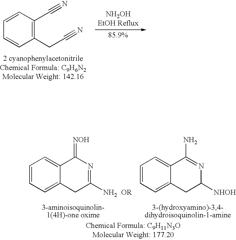 Figure US20090130849A1-20090521-C00161