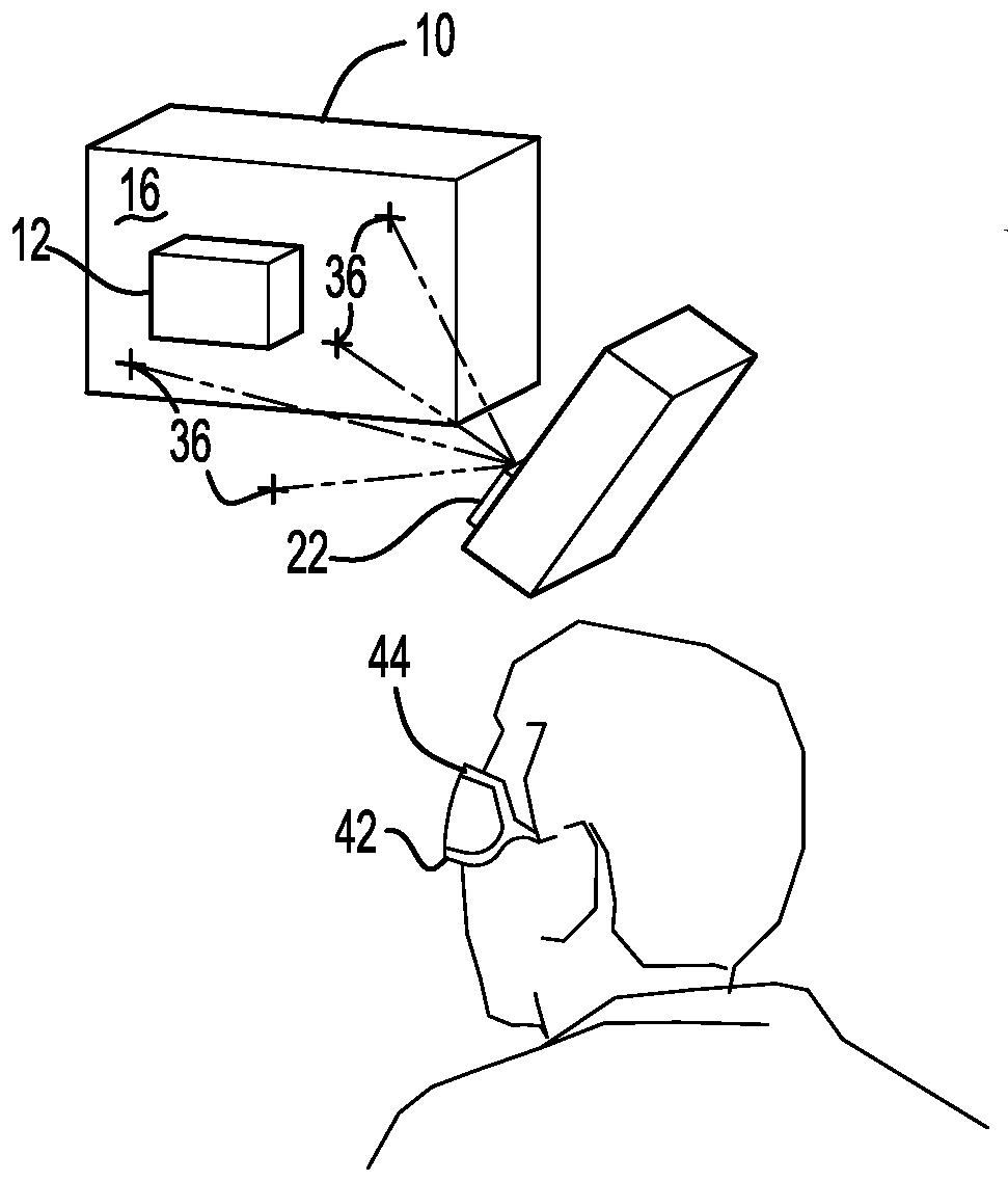 Figure DE102019213199A1_0000