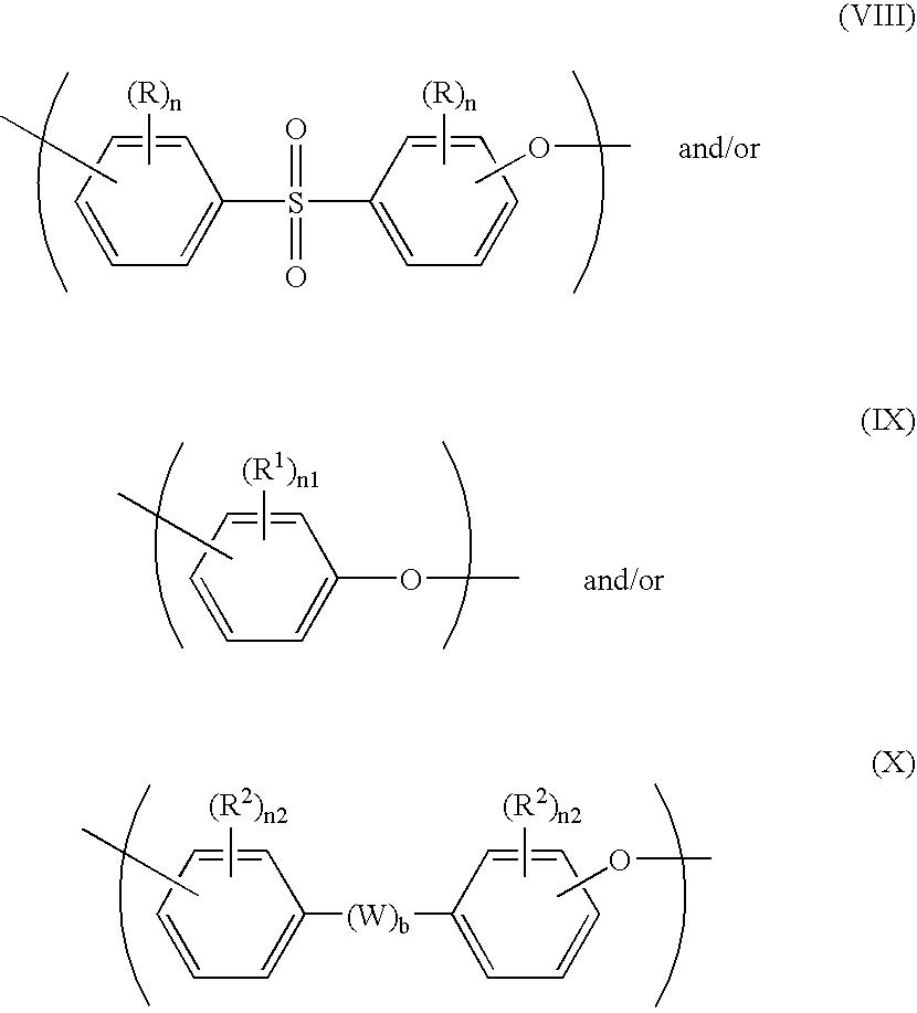 Figure US07128959-20061031-C00008