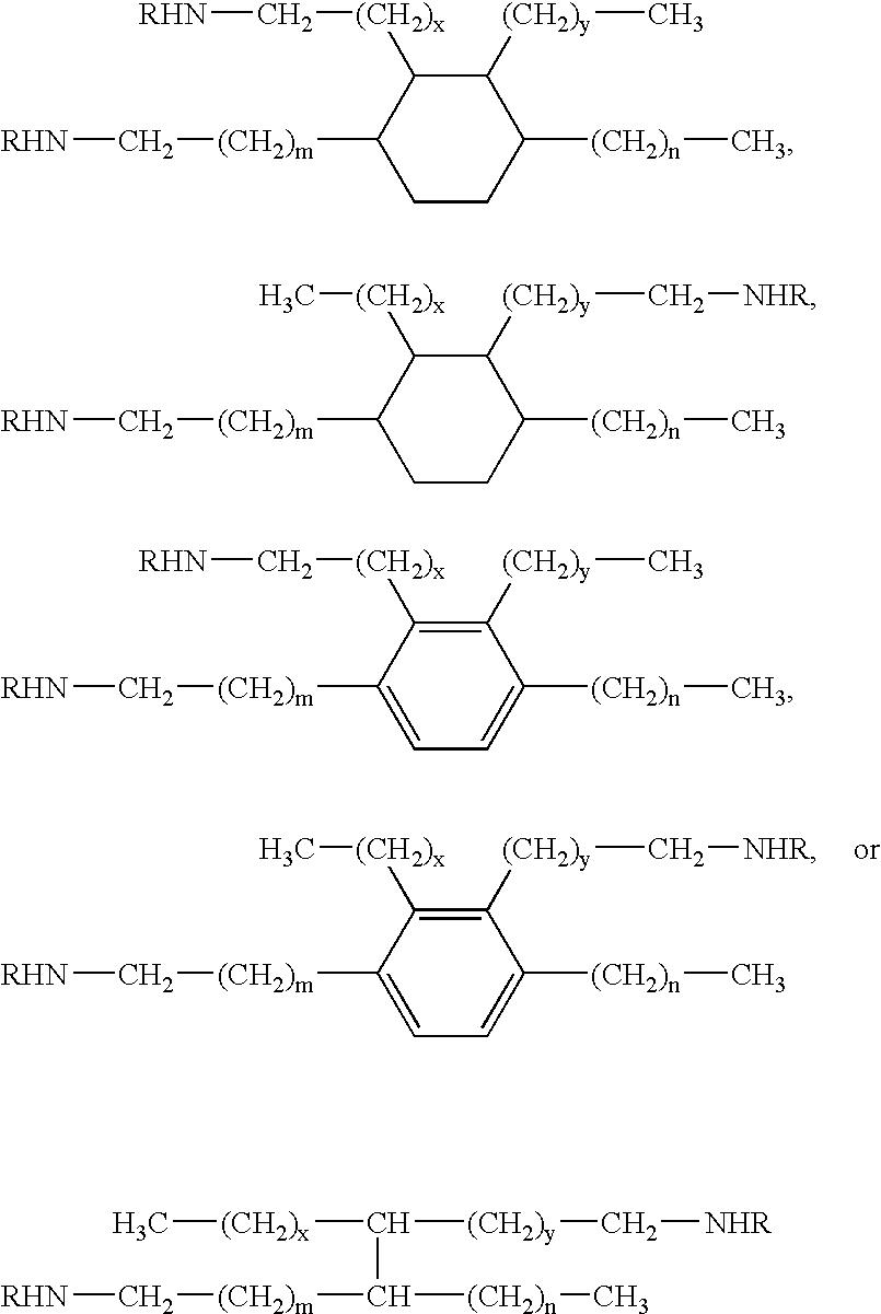 Figure US07709590-20100504-C00025