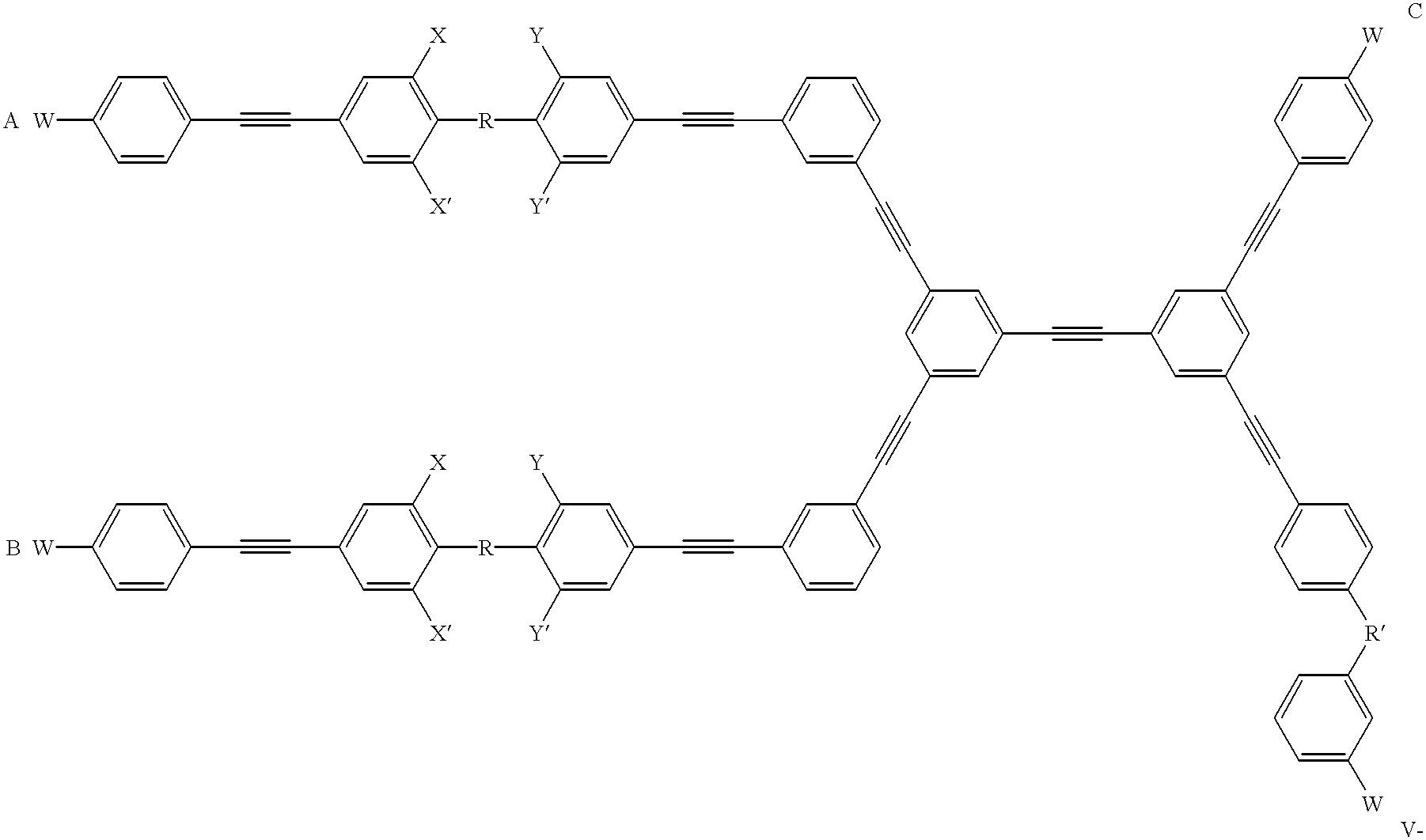Figure US06348700-20020219-C00006