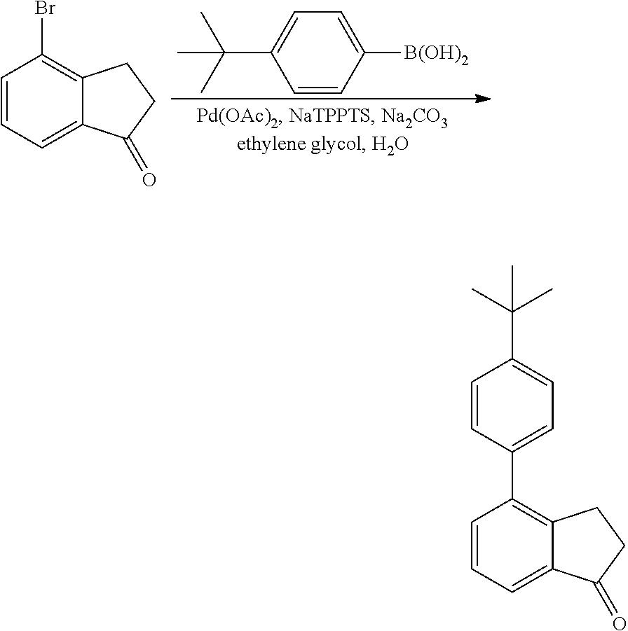 Figure US20110230630A1-20110922-C00049