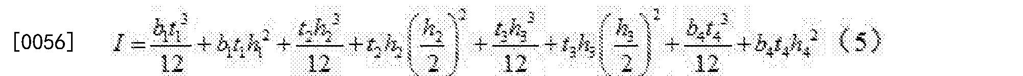 Figure CN106894326BD00065