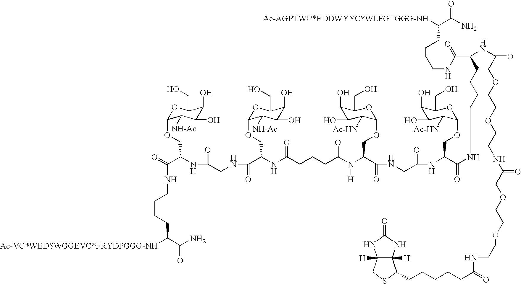 Figure US07666979-20100223-C00045