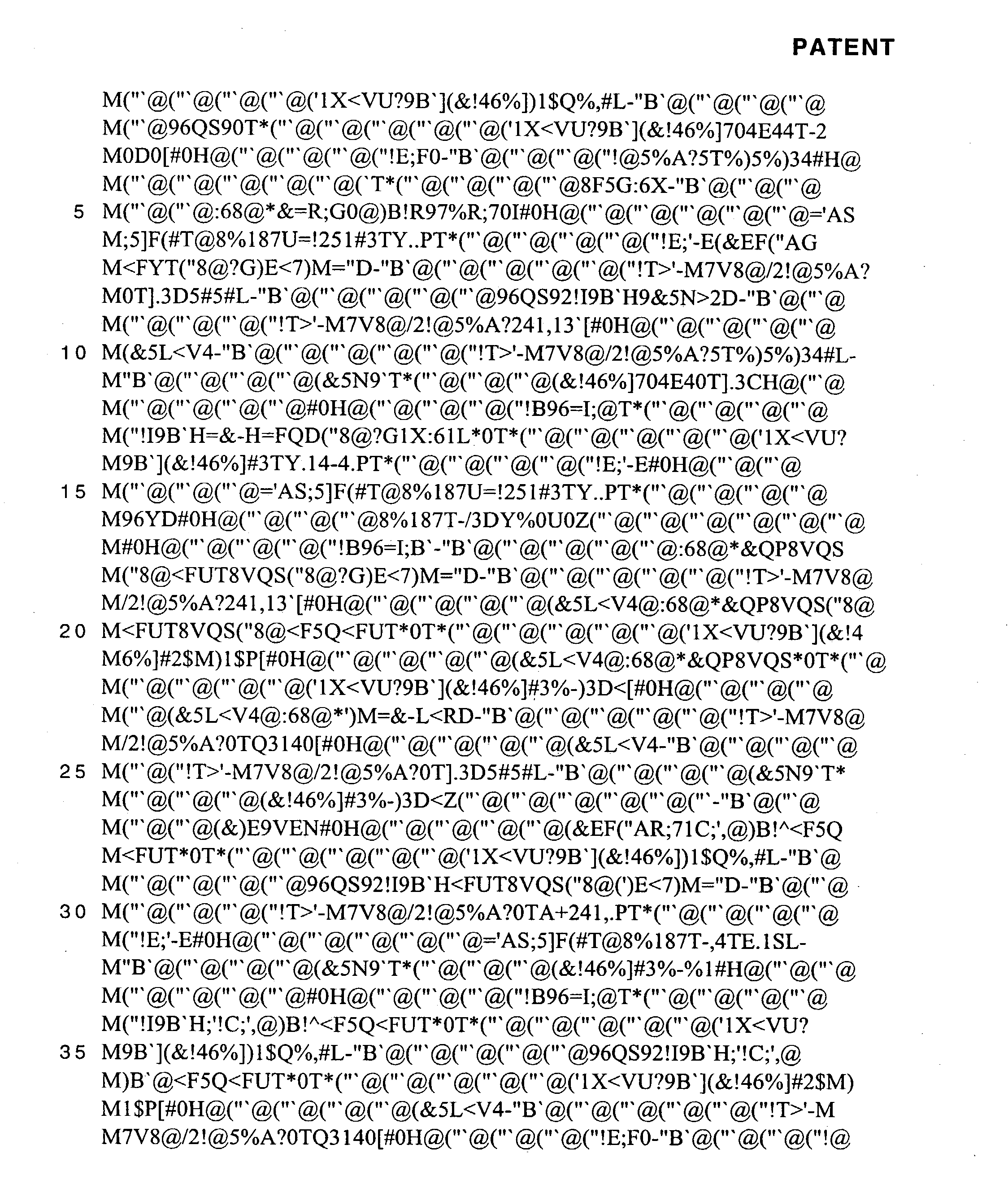 Figure US20030174720A1-20030918-P00004