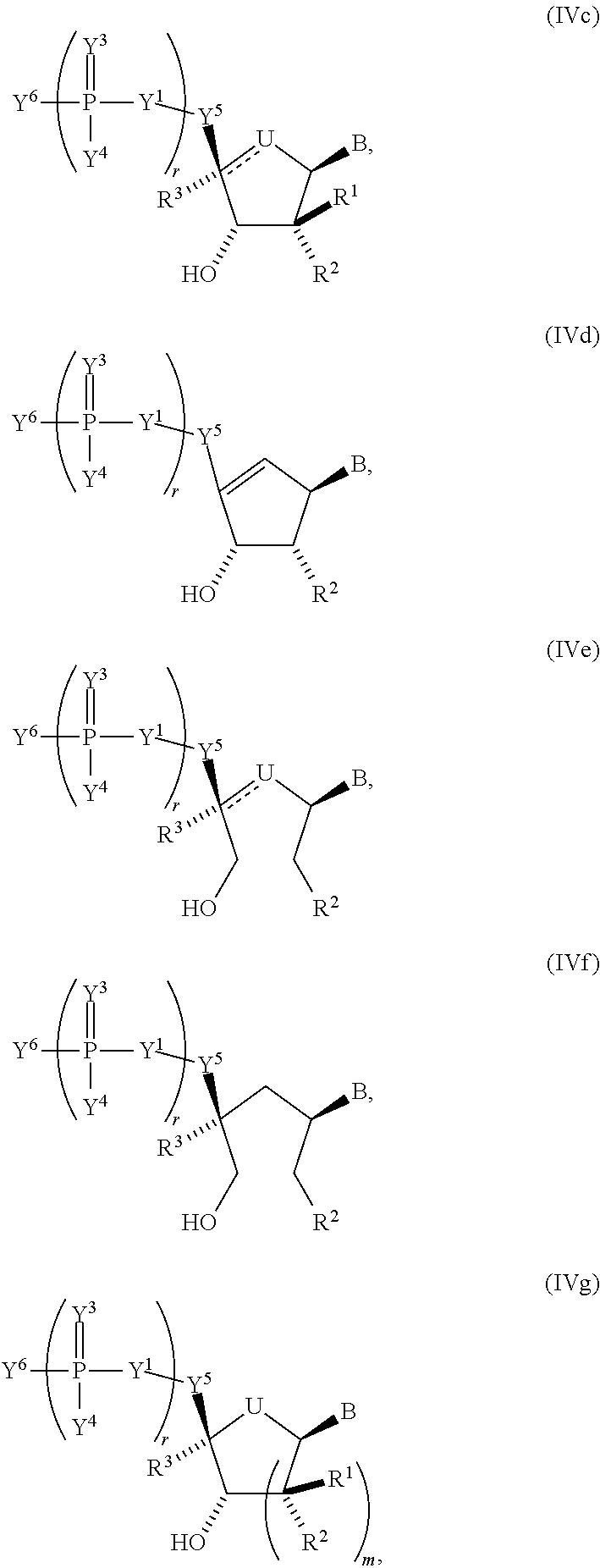Figure US08664194-20140304-C00025