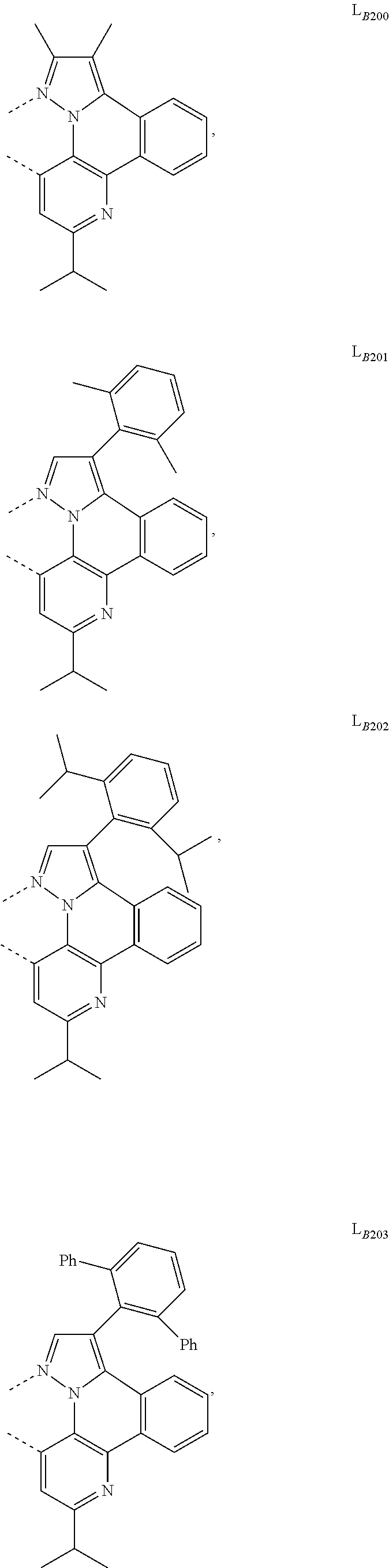 Figure US09905785-20180227-C00149