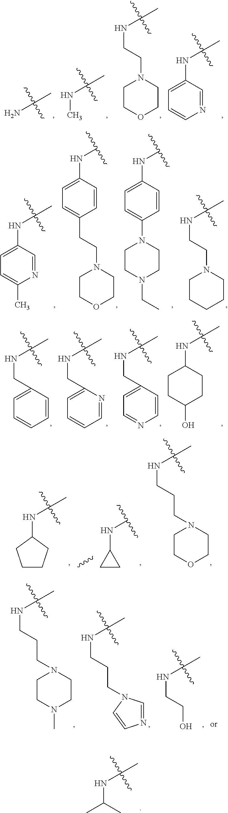 Figure US20160038497A1-20160211-C00040