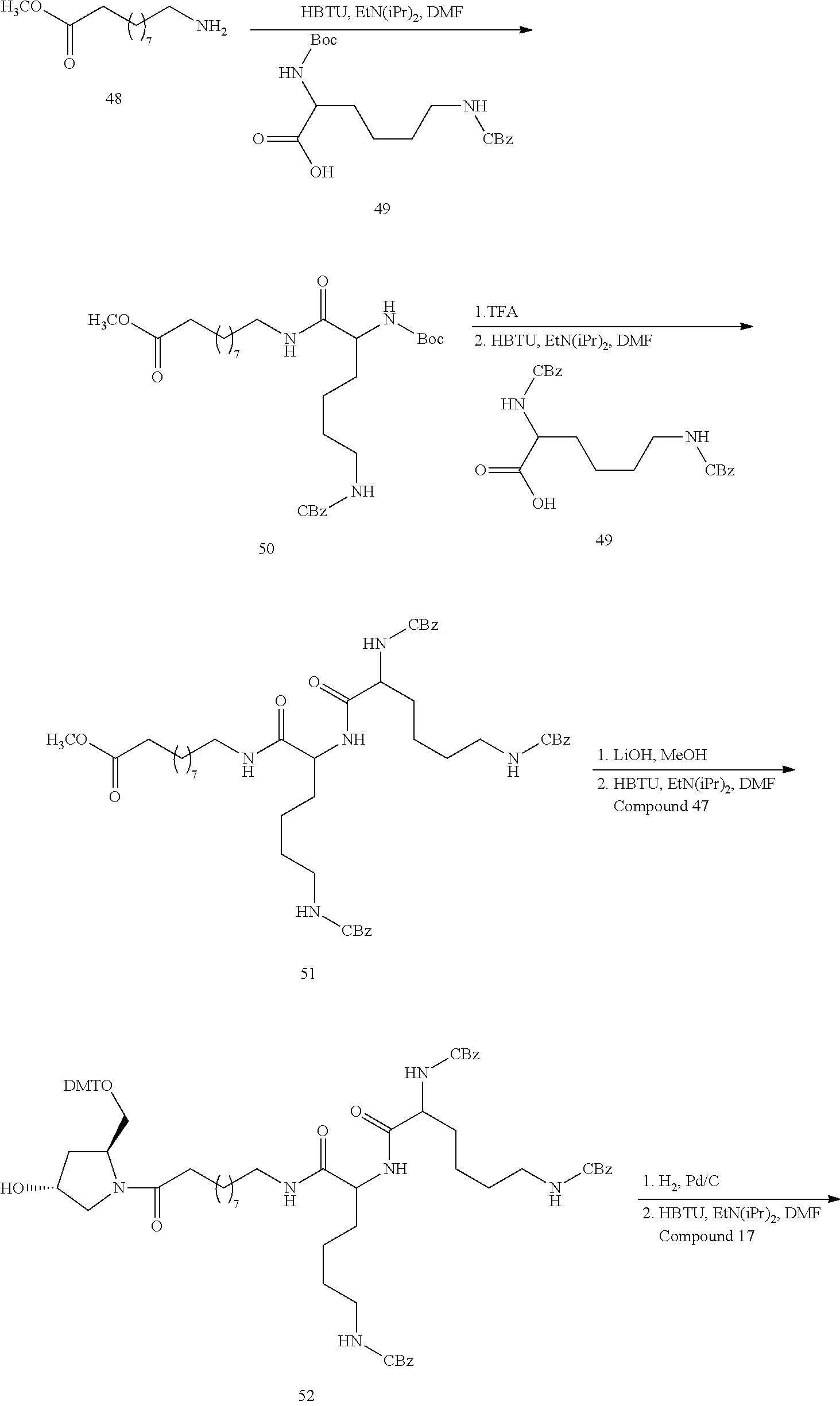 Figure US09932580-20180403-C00147