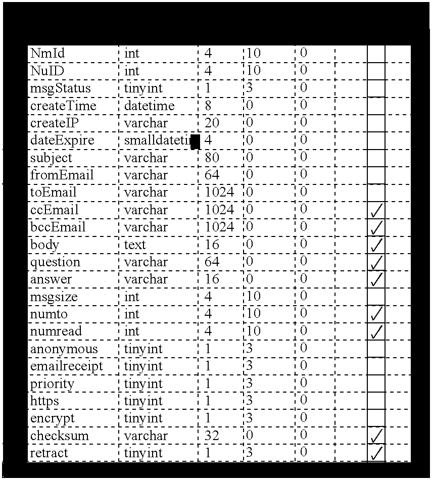 Figure US06684248-20040127-C00006