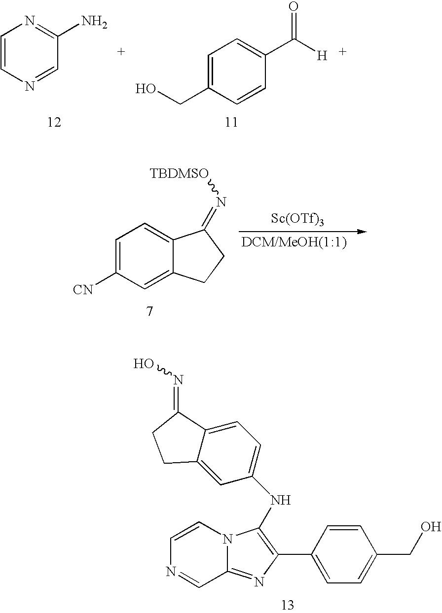 Figure US07566716-20090728-C00020