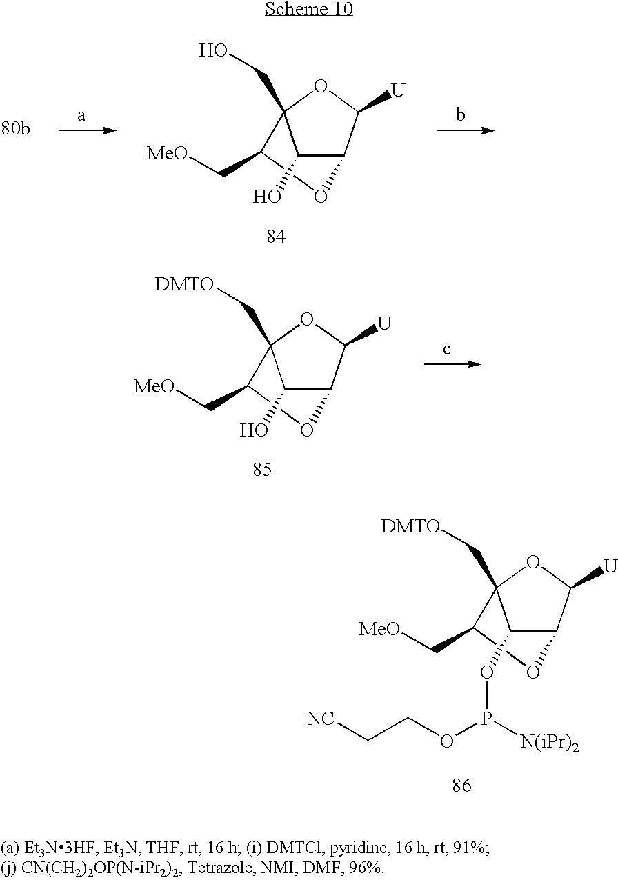 Figure US20090012281A1-20090108-C00037