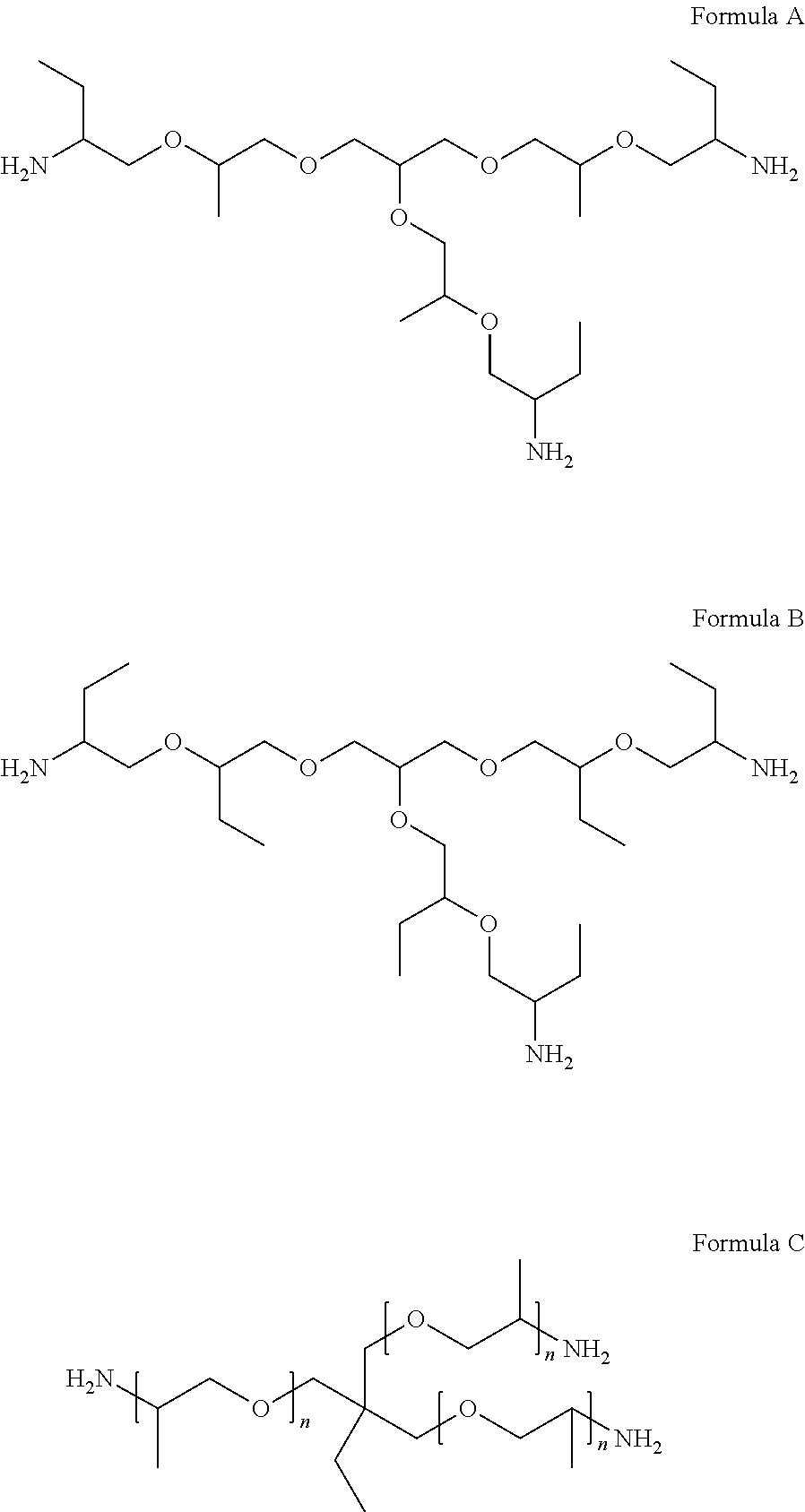 Figure US09617502-20170411-C00005