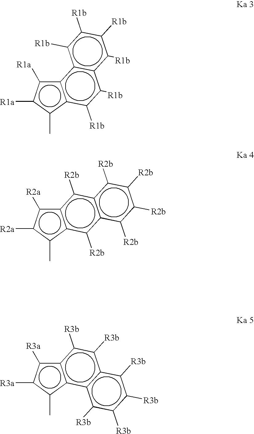 Figure US20040147681A1-20040729-C00002