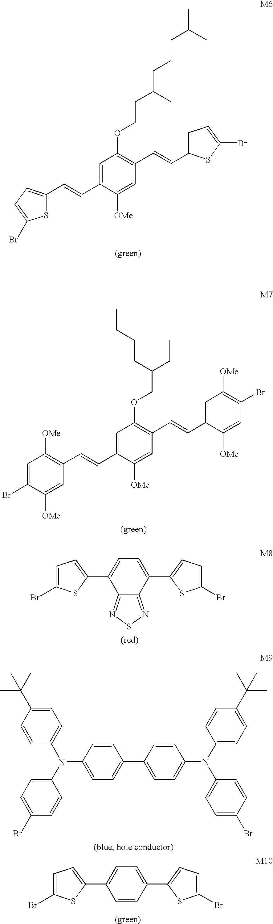 Figure US07696284-20100413-C00007