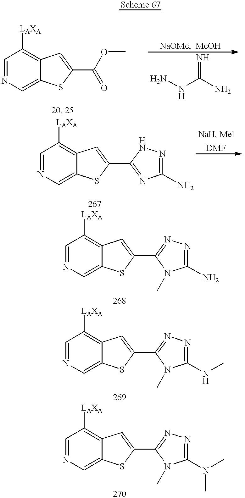 Figure US06232320-20010515-C00072