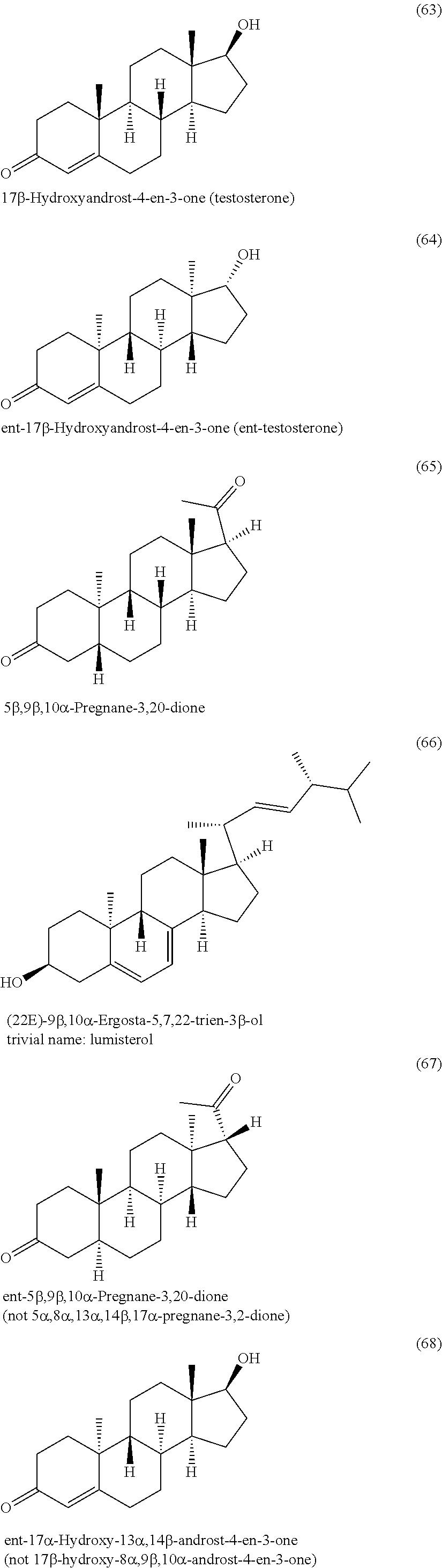 Figure US08486374-20130716-C00025