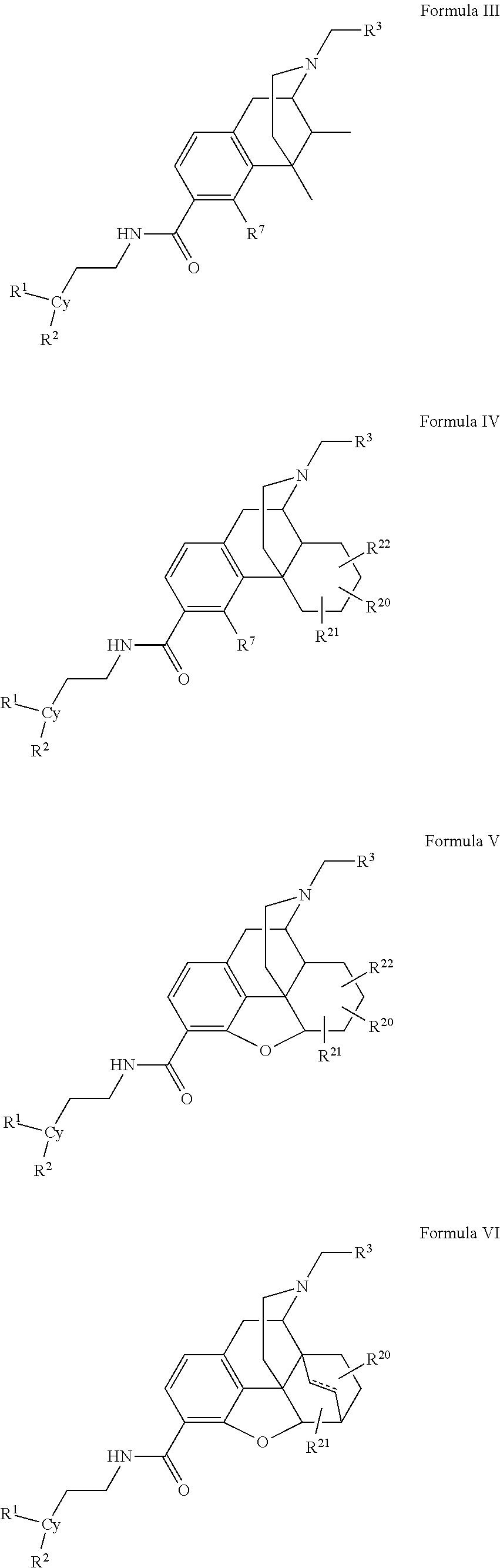 Figure US08957085-20150217-C00016