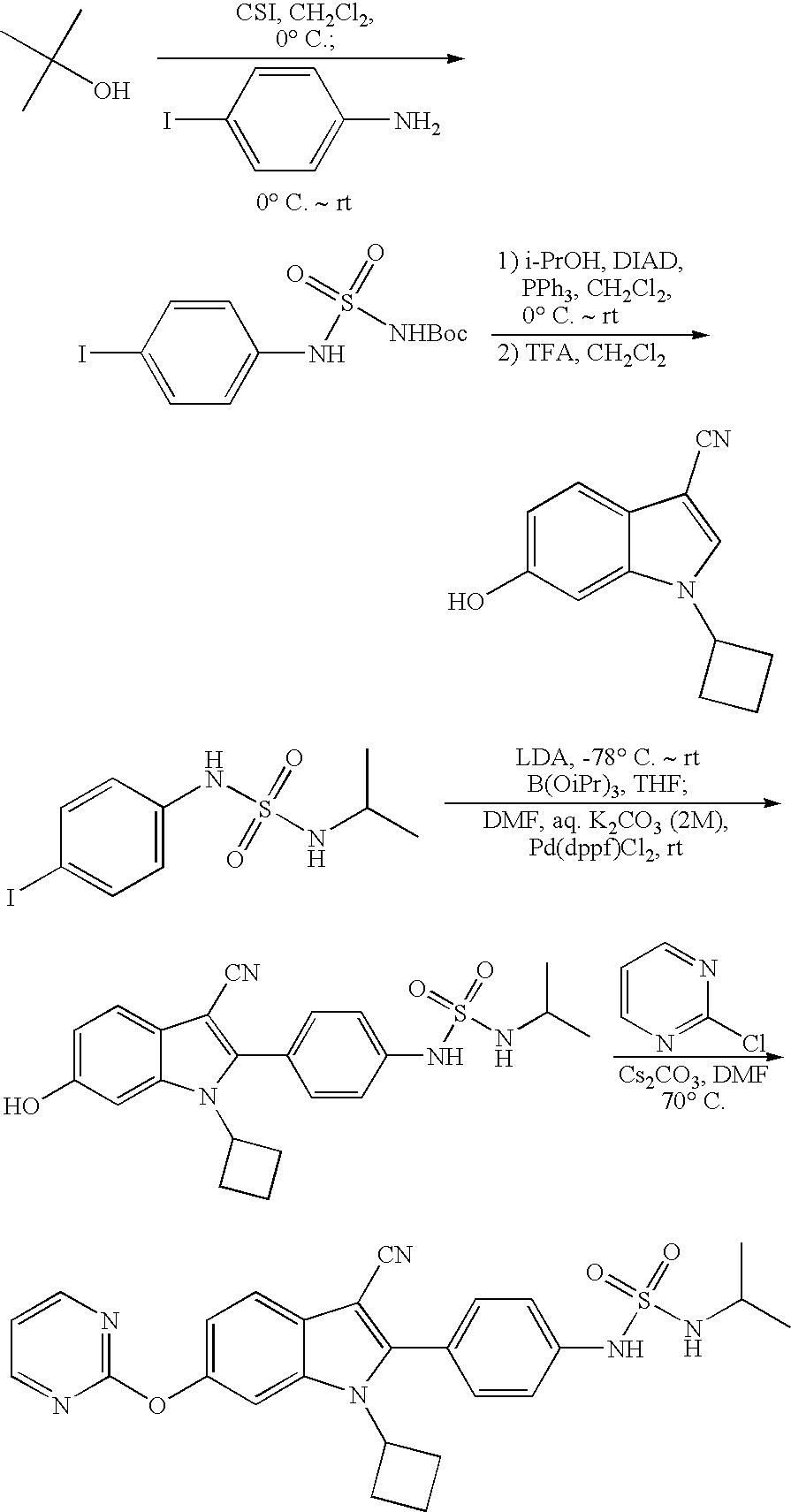 Figure US07781478-20100824-C00445
