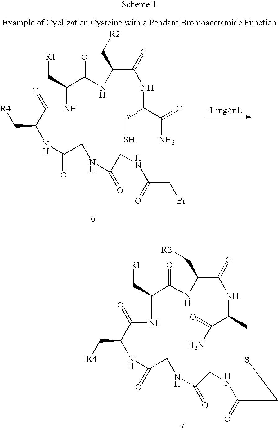 Figure US07261876-20070828-C00009