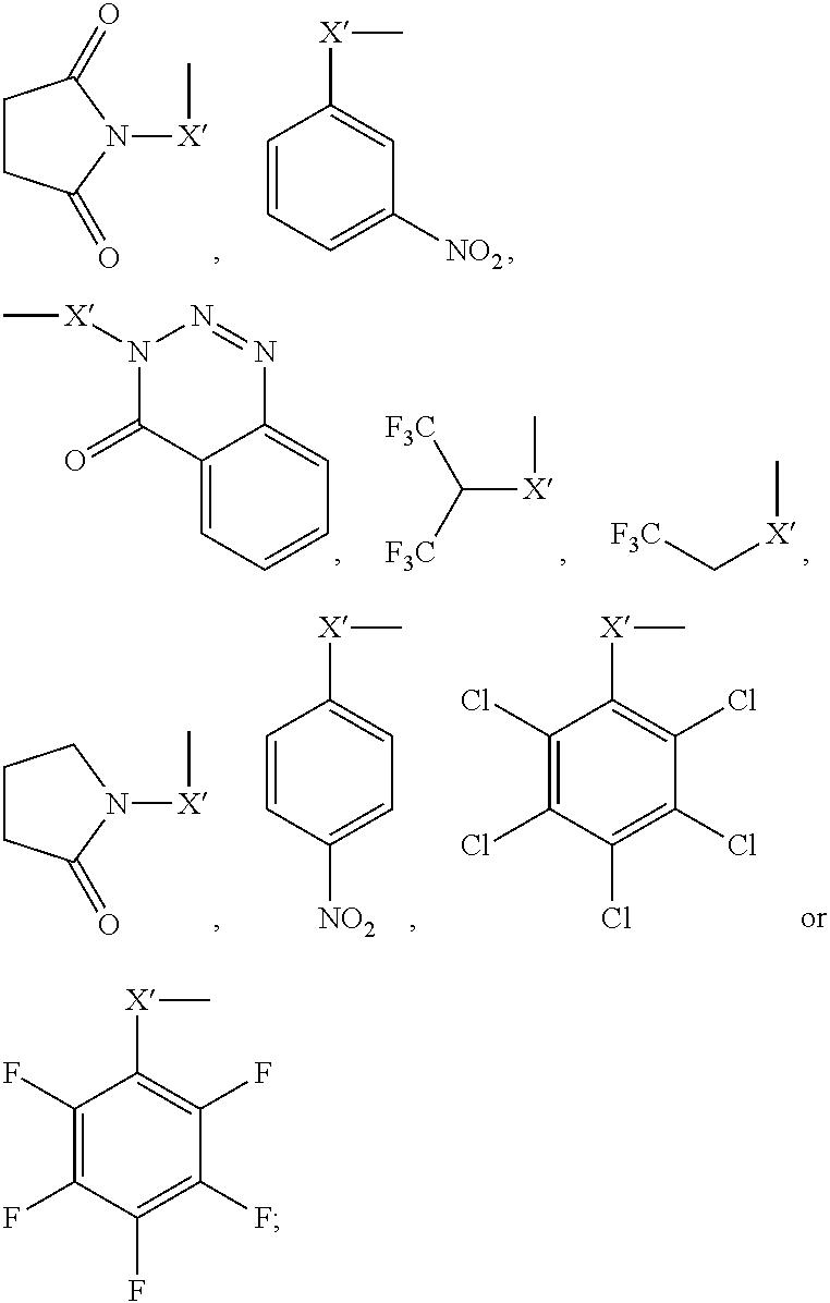 Figure US20110045516A1-20110224-C00001
