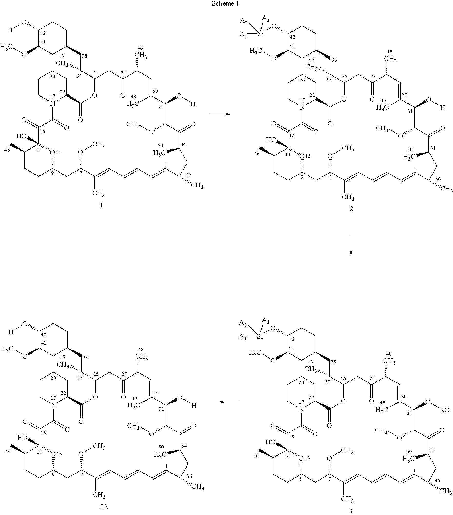 Figure US07345053-20080318-C00007