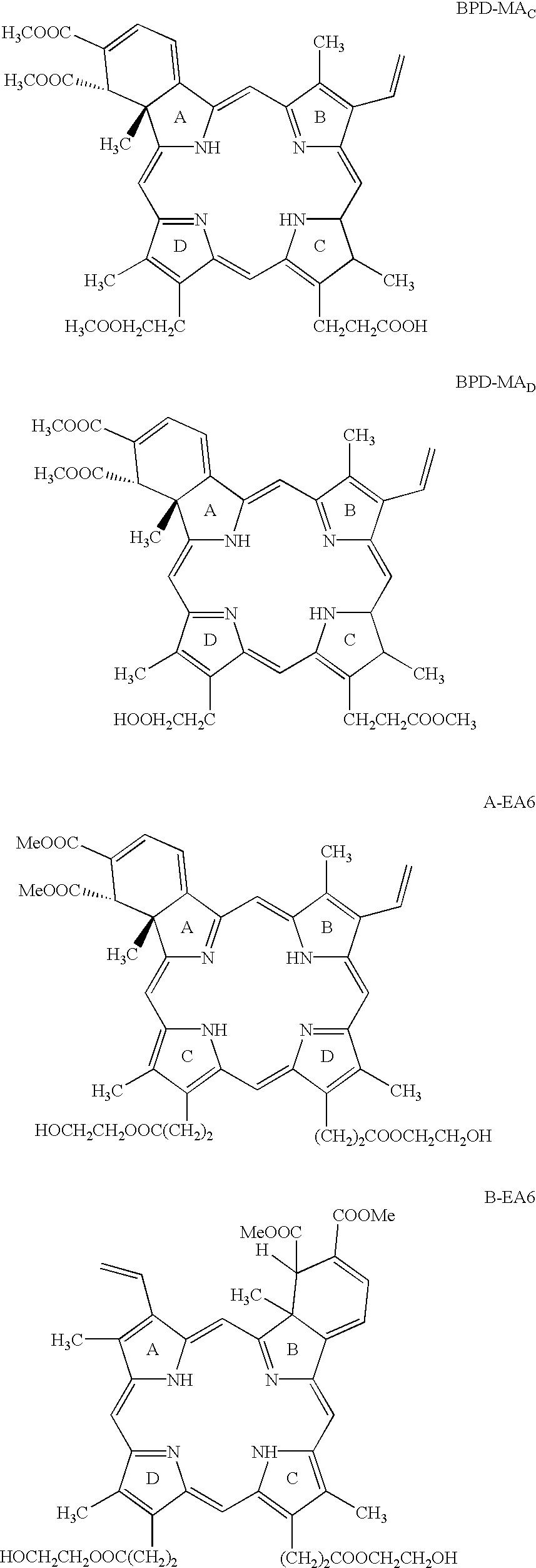 Figure US06984395-20060110-C00002
