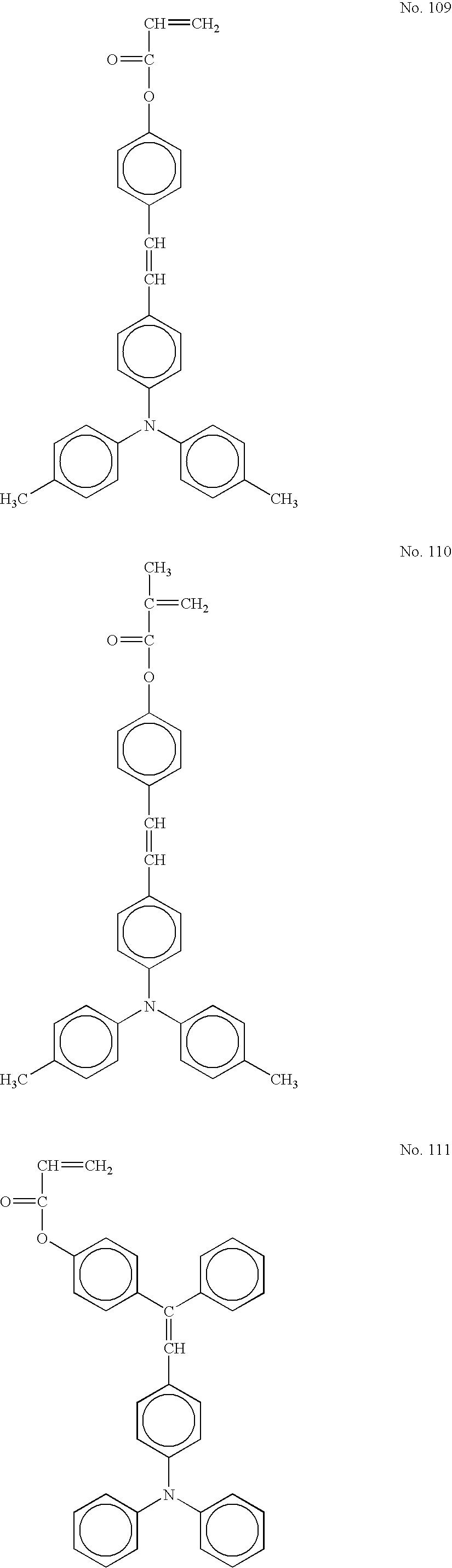 Figure US20100209842A1-20100819-C00040