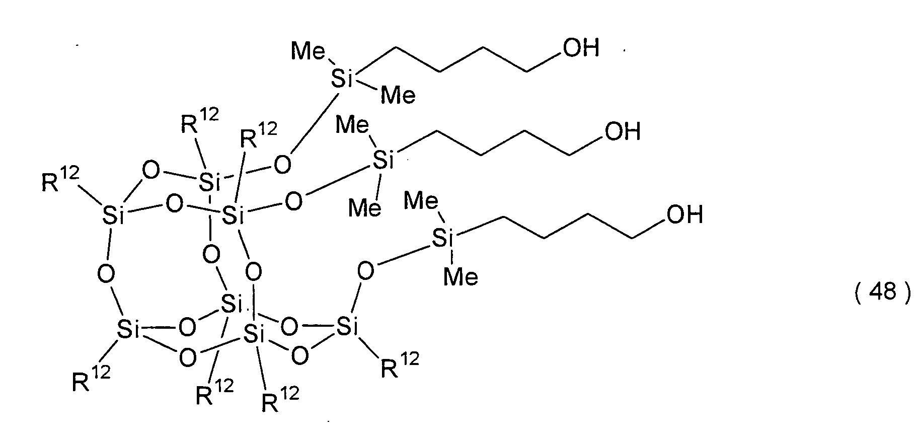 Figure 02530001