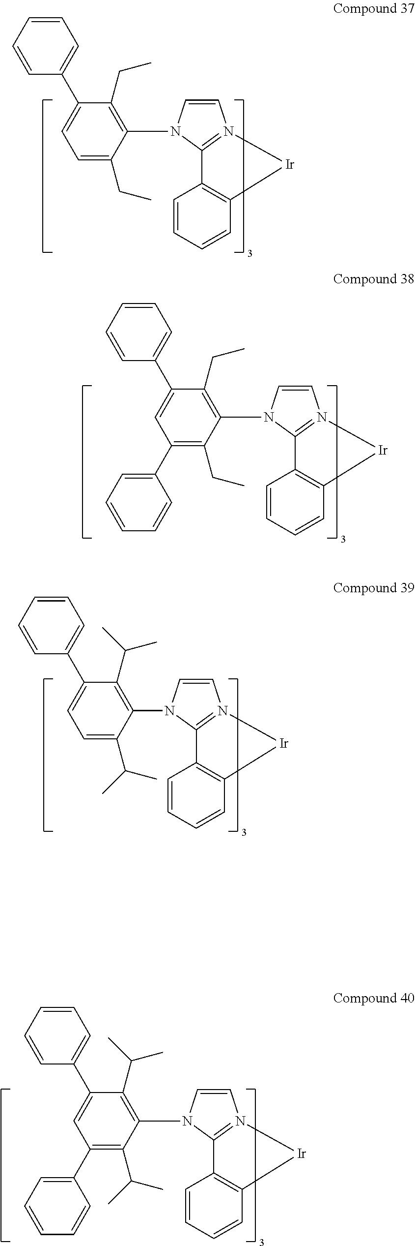 Figure US08586204-20131119-C00040