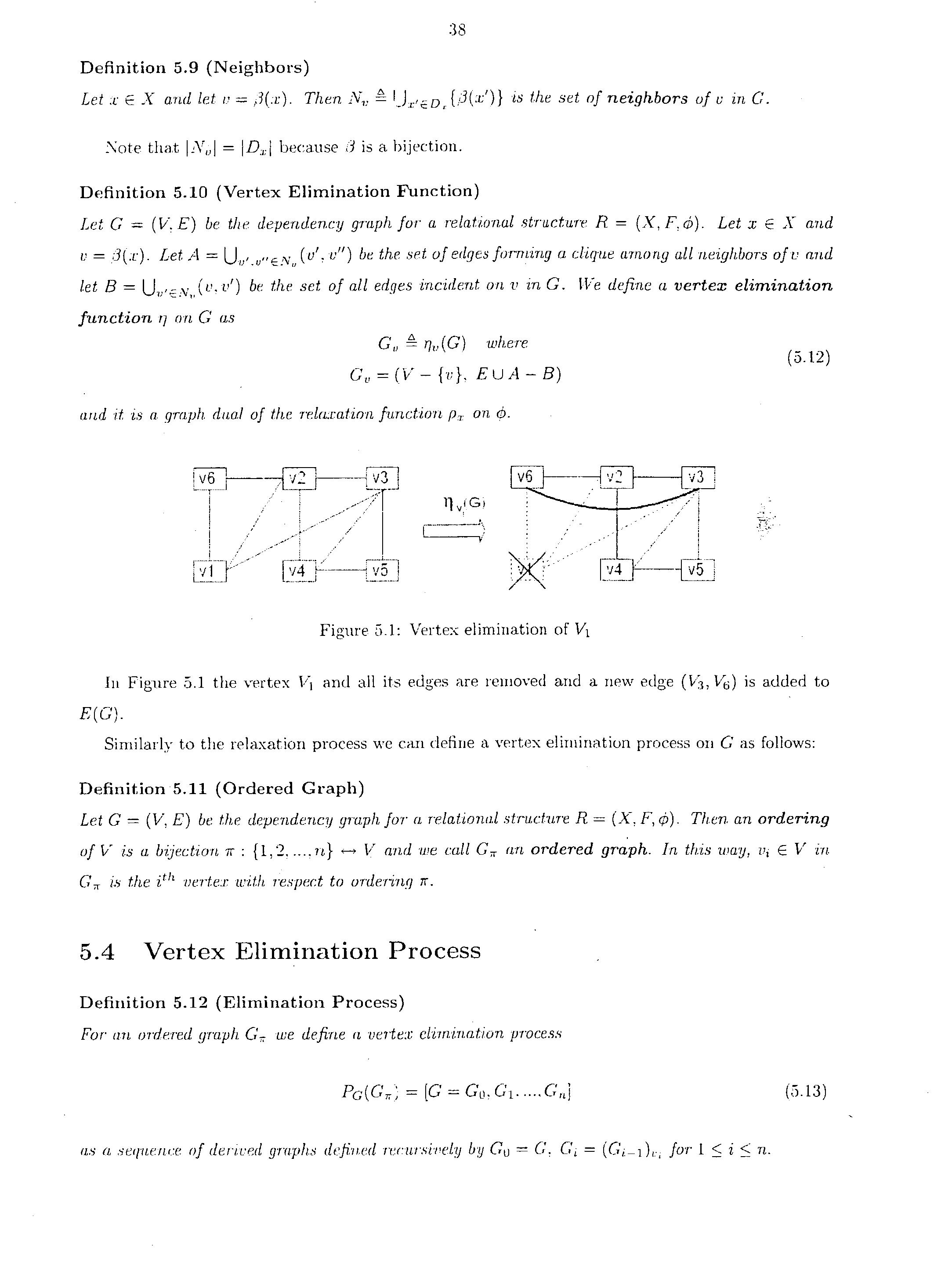 Figure US20030216951A1-20031120-P00049