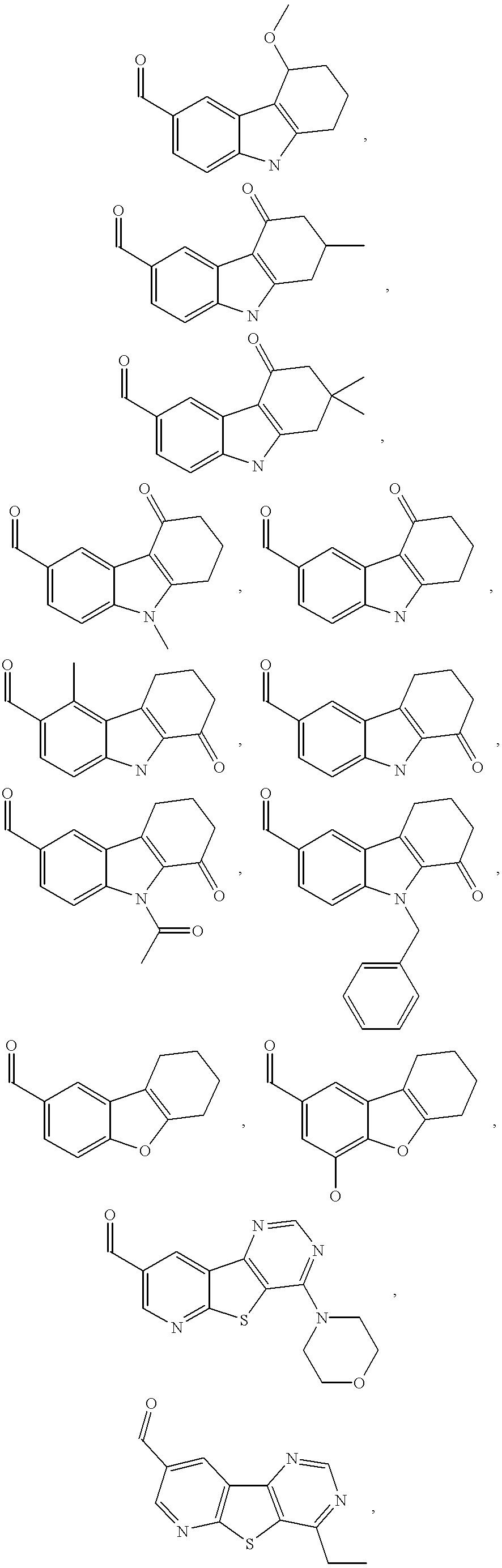 Figure US06514981-20030204-C00065