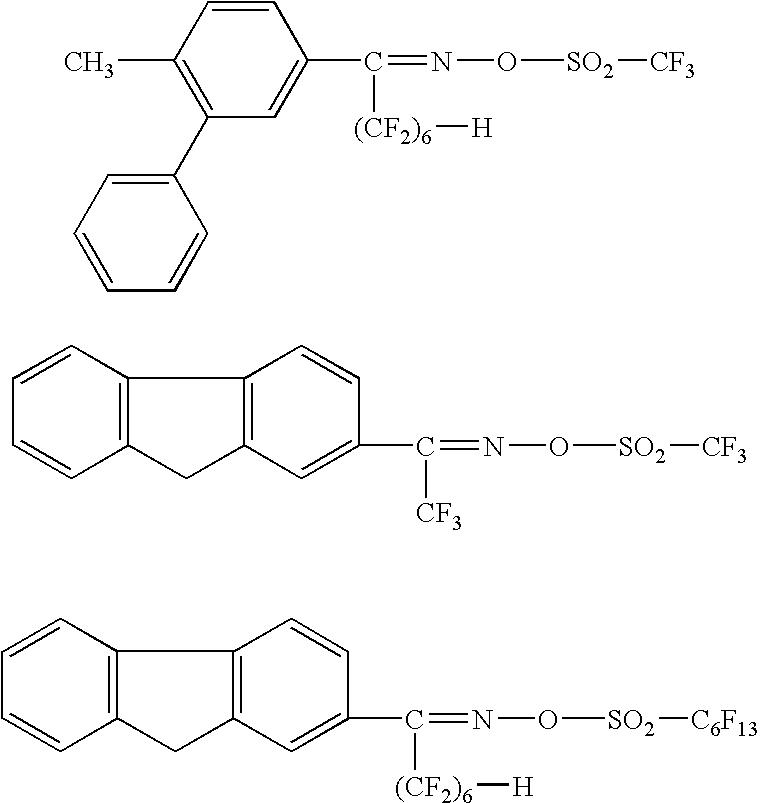 Figure US20090269693A1-20091029-C00014
