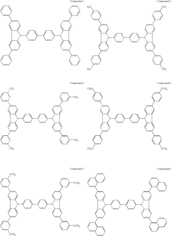 Figure US06670054-20031230-C00019