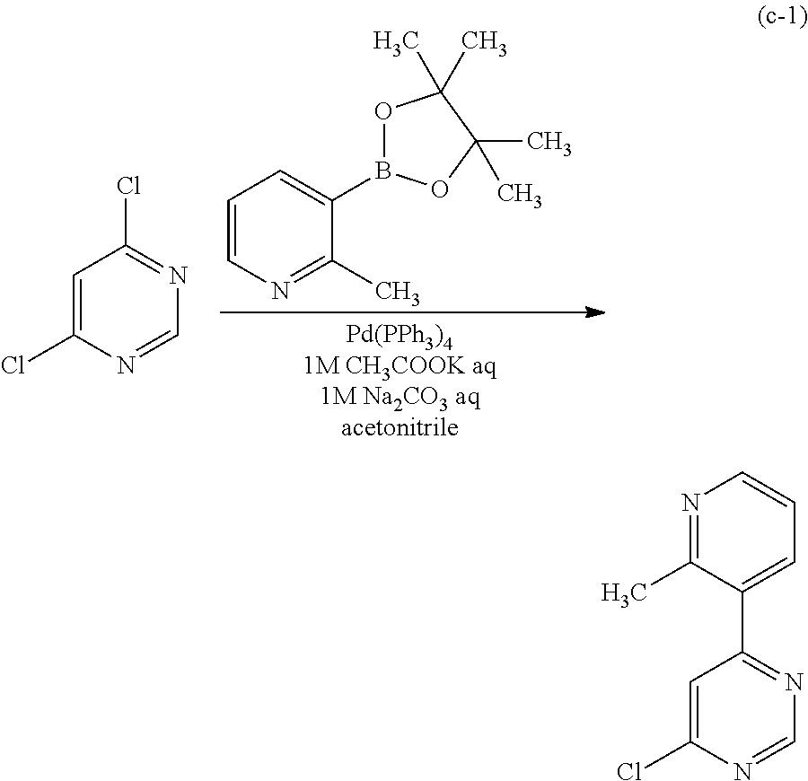 Figure US08889858-20141118-C00039