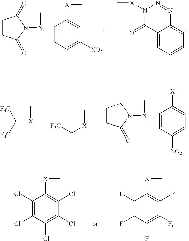 Figure US20040220412A1-20041104-C00001