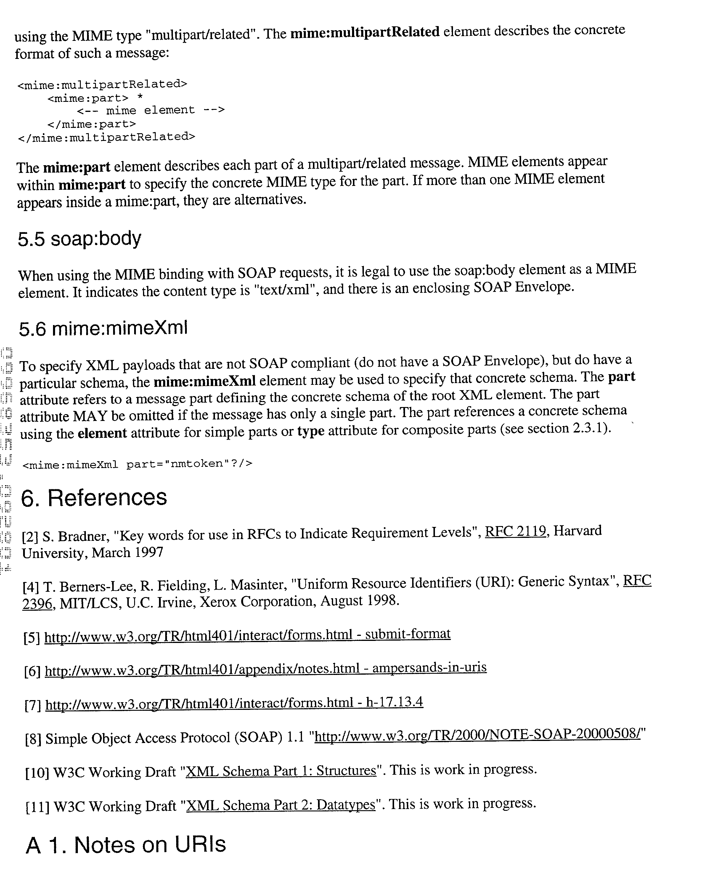 Figure US20030093436A1-20030515-P00092