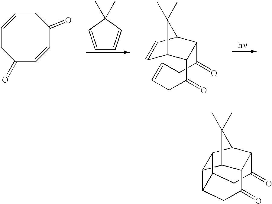 Figure US06414099-20020702-C00005
