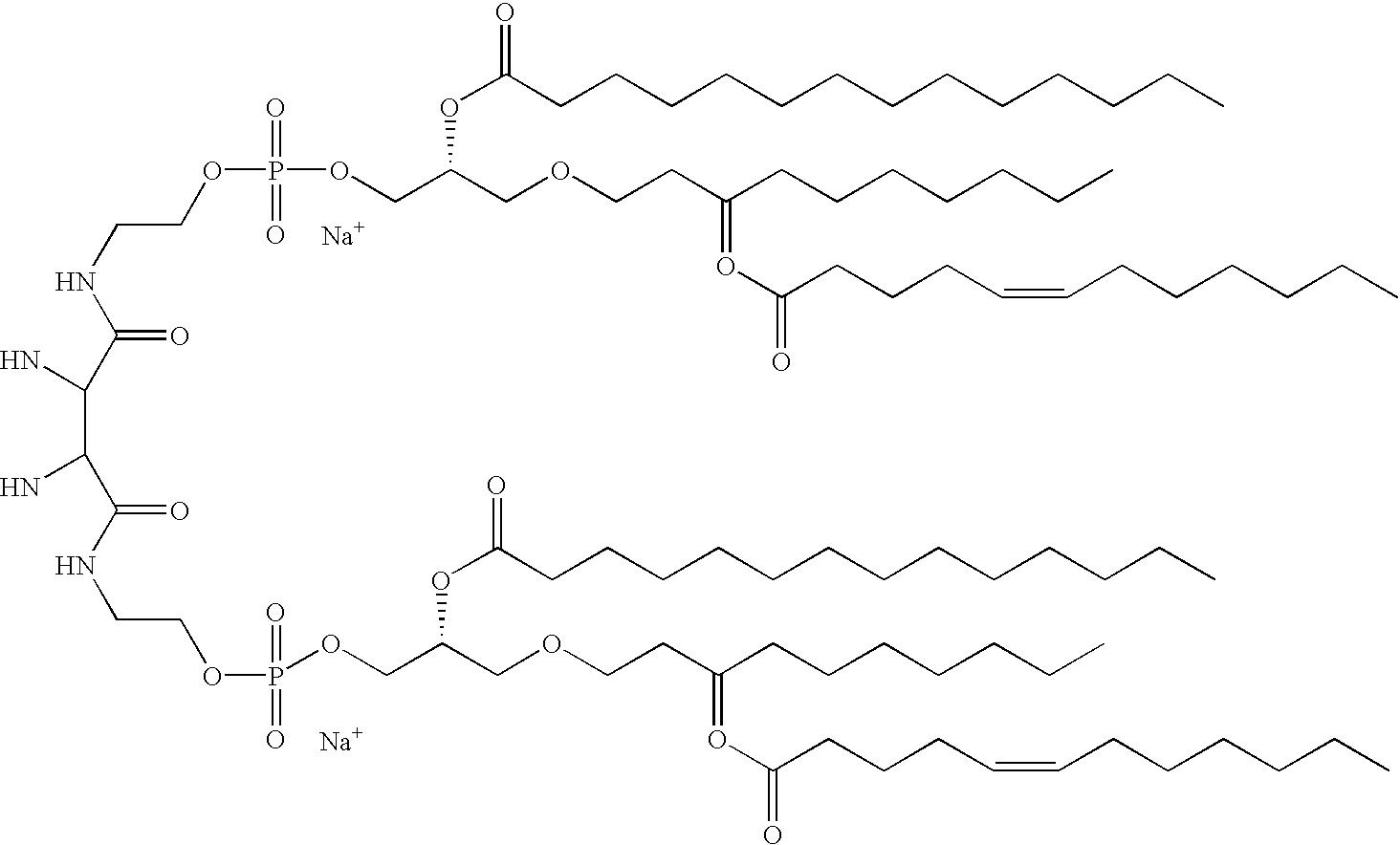 Figure US06551600-20030422-C00278