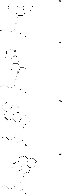Figure US20060014144A1-20060119-C00163