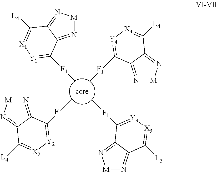 Figure US09865821-20180109-C00056