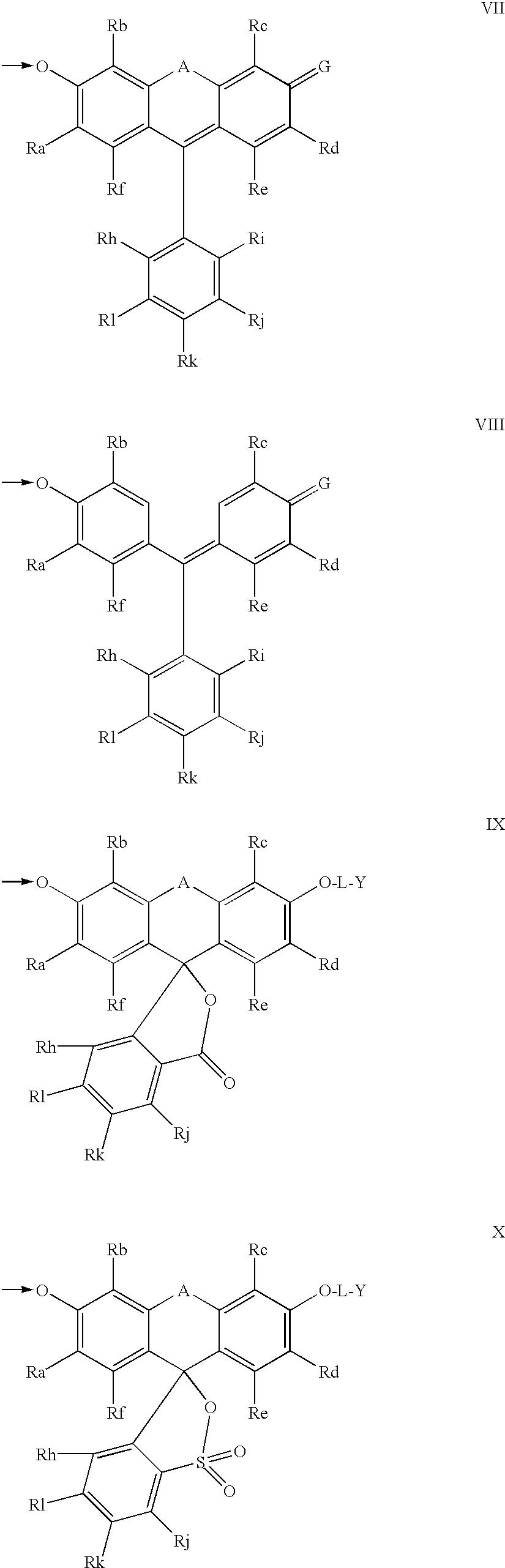 Figure US06514687-20030204-C00002