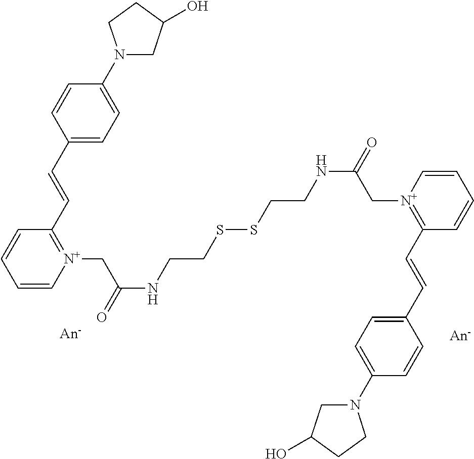 Figure US08840684-20140923-C00096