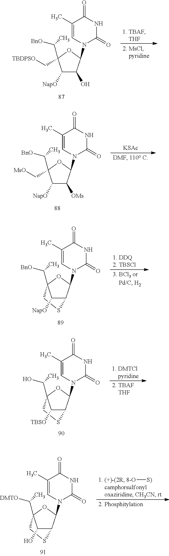 Figure US09029335-20150512-C00045