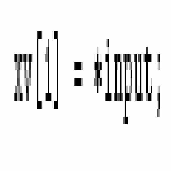 Figure 112009039203011-pct00075